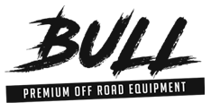 Bull Premium Off-Road Equipment