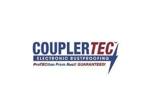 CouplerTec