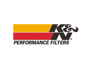 KN Performance Filters