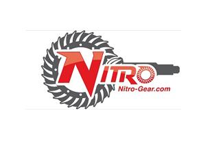 Nitro-Gear