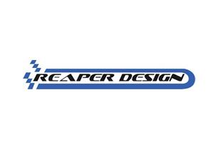 Reaper Design