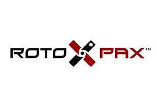 Roto Pax