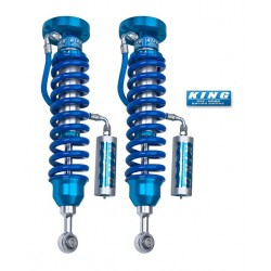 Kit de Amortiguadores King Shocks