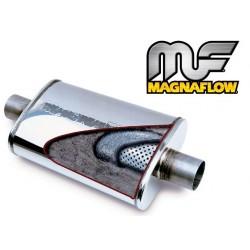 Muffler MAGNAFLOW