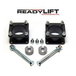 Ready Lift - Kit de levantes y Leveling Kits